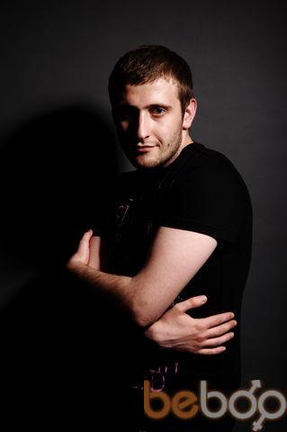 Фото мужчины Star, Луцк, Украина, 26