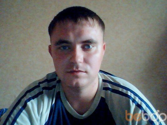 Фото мужчины rozanov, Москва, Россия, 30