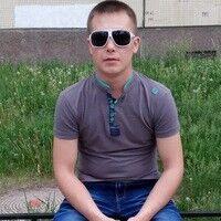 Фото мужчины Петр, Йошкар-Ола, Россия, 24