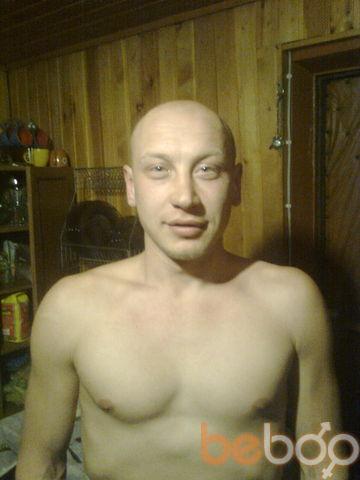 Фото мужчины Шура, Горно-Алтайск, Россия, 32