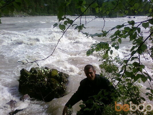 Фото мужчины Денис, Рубцовск, Россия, 33