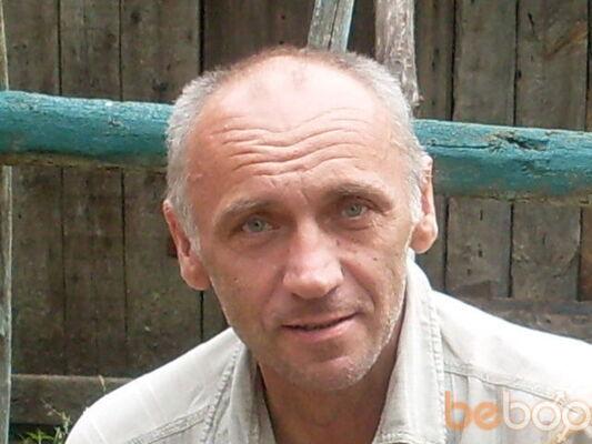 Фото мужчины arnik, Минск, Беларусь, 58