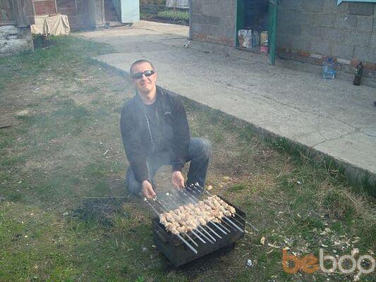 Фото мужчины Gans3230, Уфа, Россия, 35