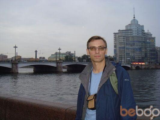 Фото мужчины alekaejj044, Мытищи, Россия, 36