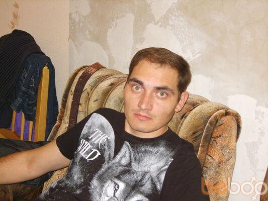 Фото мужчины cfvcjy, Томск, Россия, 38