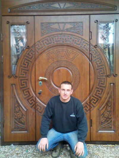 Фото мужчины Дима, Симферополь, Россия, 31
