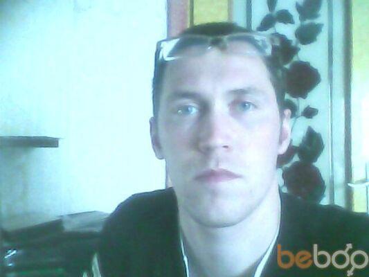 Фото мужчины boltua, Витебск, Беларусь, 34