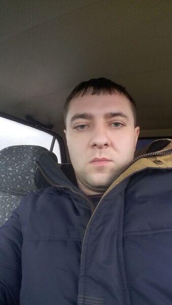 Фото мужчины Сергей, Саранск, Россия, 29