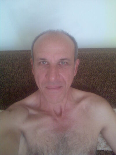 Фото мужчины ЗАИР, Евпатория, Россия, 46
