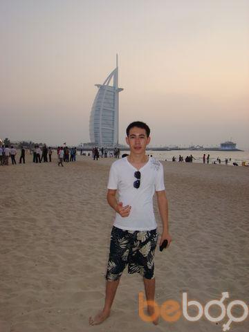 ���� ������� Amir, �����, �������� �������, 29