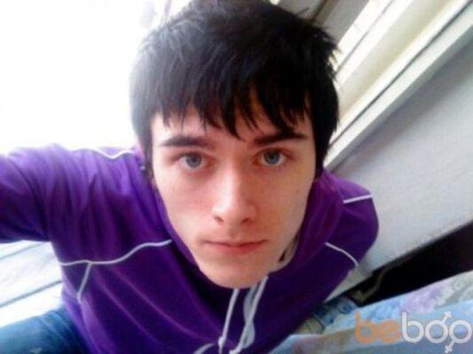 Фото мужчины торпедо, Николаев, Украина, 36