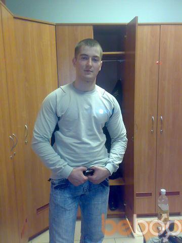 Фото мужчины Chesnokia, Симферополь, Россия, 24