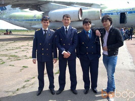 Фото мужчины 230786f, Ашхабат, Туркменистан, 30