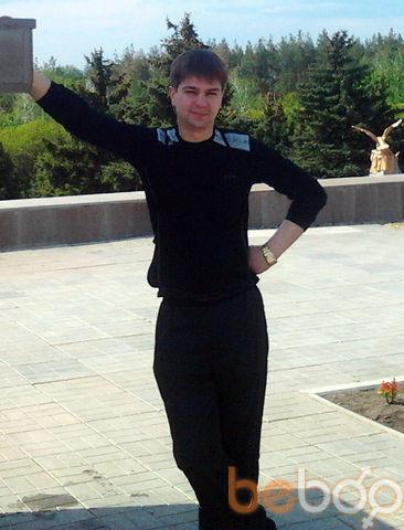 Фото мужчины charodey, Луганск, Украина, 30