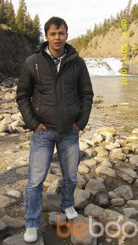 ���� ������� Diman, �������, ��������, 26