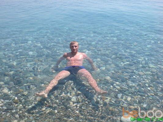 Фото мужчины zai224, Пенза, Россия, 30