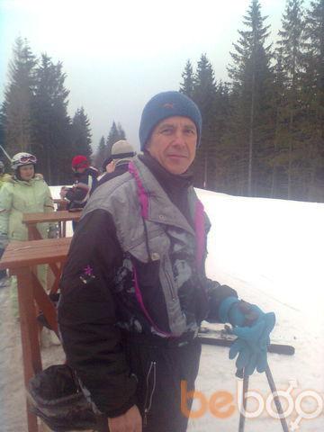 Фото мужчины yanyuk, Хмельницкий, Украина, 44