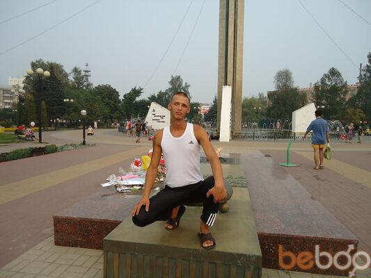 Фото мужчины hygin, Белгород, Россия, 28