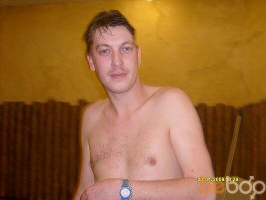 Фото мужчины aleks104, Рига, Латвия, 39