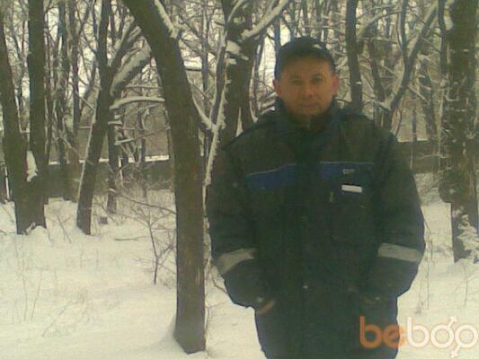 Фото мужчины sergik, Кривой Рог, Украина, 44