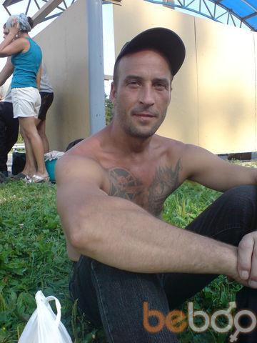 ���� ������� vany, �����, ��������, 42
