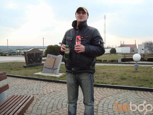 ���� ������� teodor, ������������, �������, 36