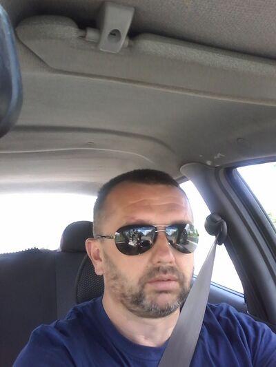 Фото мужчины Игорь, Красногорск, Россия, 44
