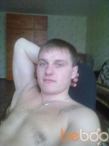 Фото мужчины batistuta, Йошкар-Ола, Россия, 28