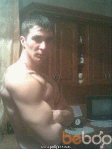 Фото мужчины serg, Нежин, Украина, 28