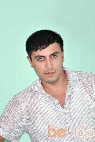 Фото мужчины shahin, Баку, Азербайджан, 30
