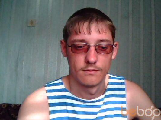 Фото мужчины 9609450299, Барнаул, Россия, 26