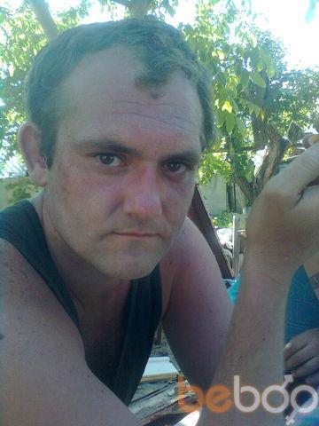 Фото мужчины БРОДЯГ, Херсон, Украина, 32