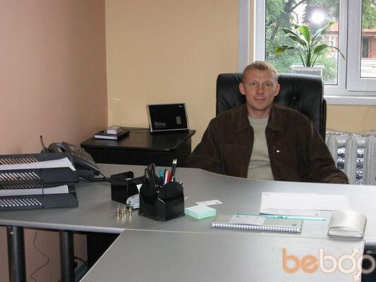 Фото мужчины lasthero, Киев, Украина, 38