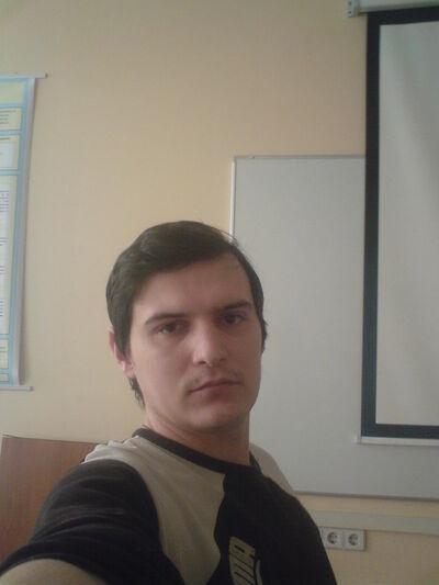 Фото мужчины matalex, Москва, Россия, 31