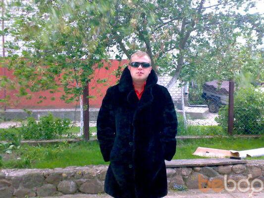 Фото мужчины travolto, Лида, Беларусь, 35