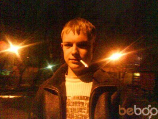 Фото мужчины Aleks, Ульяновск, Россия, 27