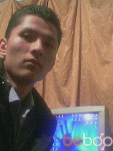 Фото мужчины Baron, Алматы, Казахстан, 28