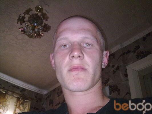 Фото мужчины silva, Бея, Россия, 29