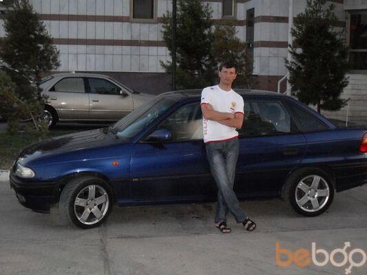 Фото мужчины airsys, Ашхабат, Туркменистан, 32