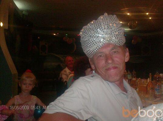 Фото мужчины погонщик, Талдыкорган, Казахстан, 61