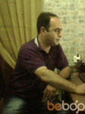 Фото мужчины xvicha 36, Тбилиси, Грузия, 42