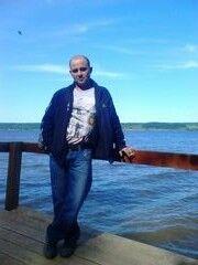 Фото мужчины Смалик, Пермь, Россия, 43