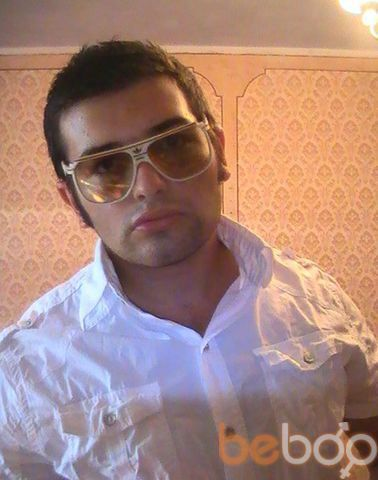 Фото мужчины mironanim, Тирасполь, Молдова, 32