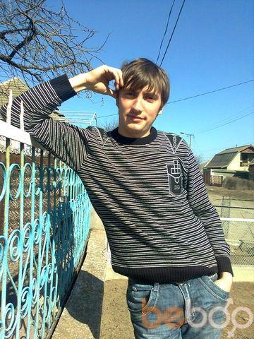 Фото мужчины Игорь, Сарата, Украина, 28