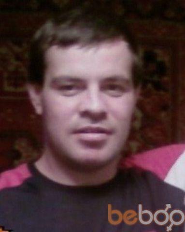 Фото мужчины павел, Томск, Россия, 36