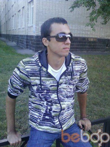 Фото мужчины rewiw, Сумы, Украина, 26