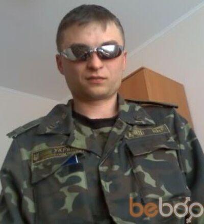 Фото мужчины ендрю, Хмельницкий, Украина, 32