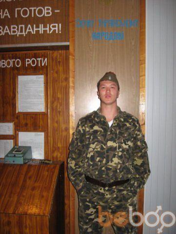 Фото мужчины DIABLO234UA, Симферополь, Россия, 31