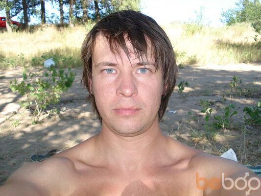 Фото мужчины Kos20109, Волжский, Россия, 42