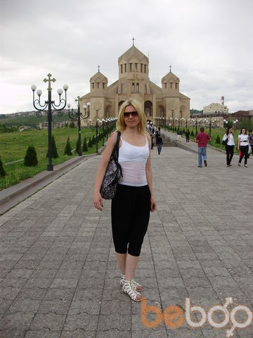 Фото девушки женя, Москва, Россия, 36